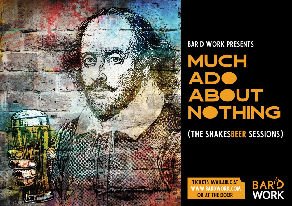 bar'd-work_shakesbeer_muchadoaboutnothing_a3l-clean_220119-web