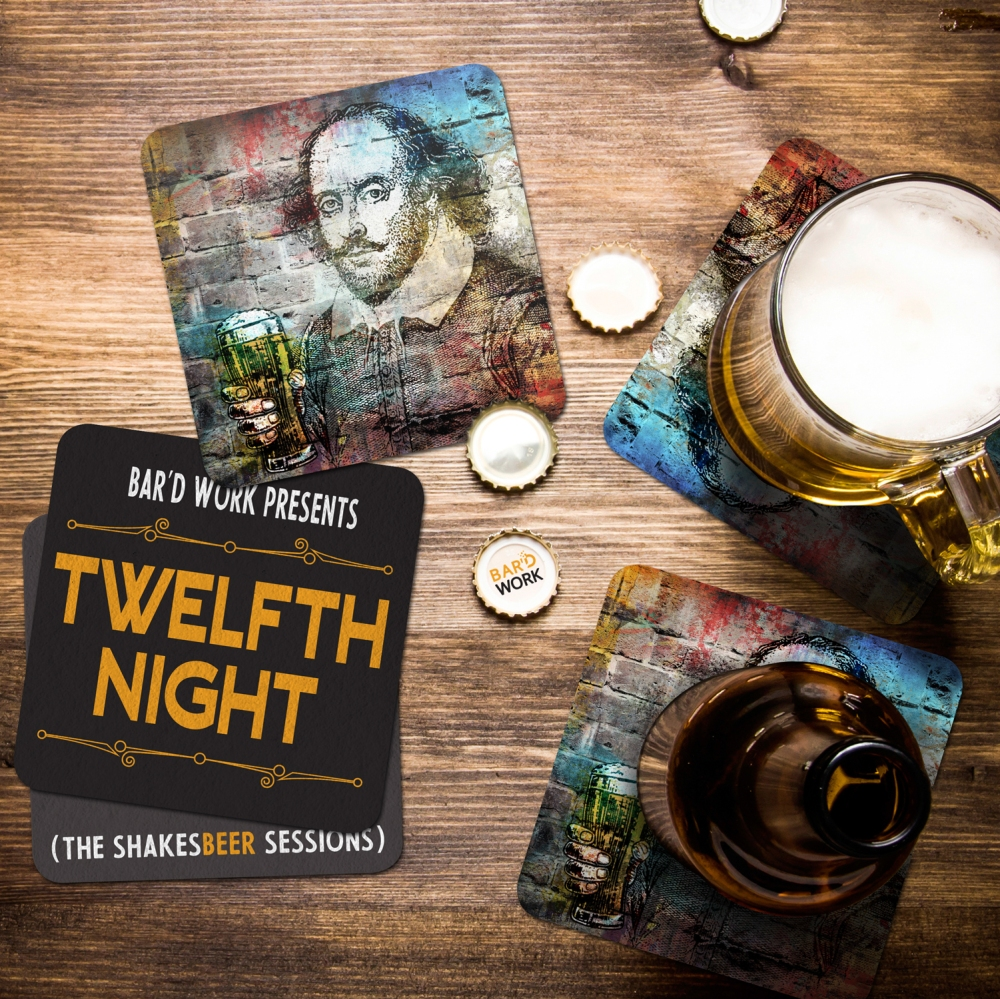 Bard-Work_Shakesbeer_Twelfth-Night_SQ-GRAPHIC