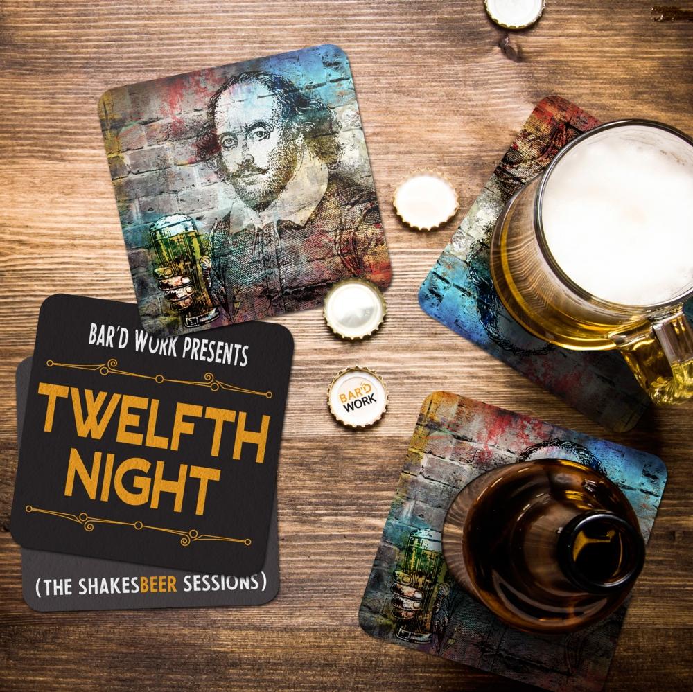 Bard-Work_Shakesbeer_Twelfth-Night_SQ-GRAPHIC