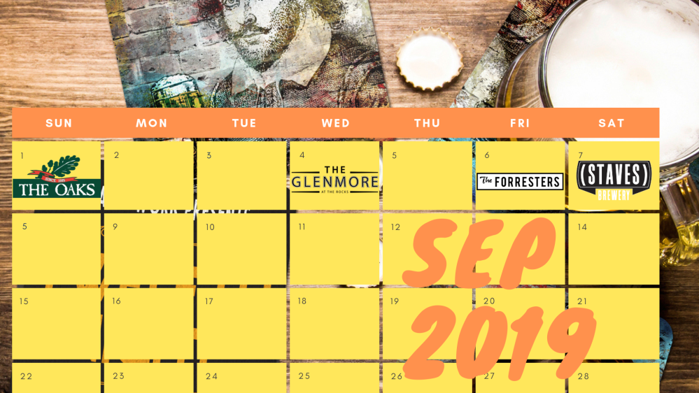 Twelfth Night September Graphic.png